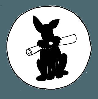 Posterguru-Logo: Auf Digitaldruck spezialisierter Printshop